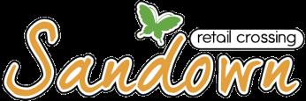 Sandown Retail Crossing